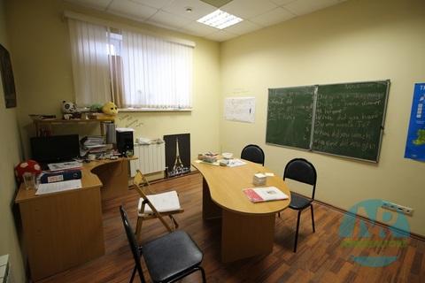 Аренда офиса в совхозе им ленина Аренда офиса в Москве от собственника без посредников Олимпийский проспект
