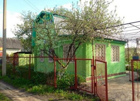 Продажа дачи, Безлюдовка, Шебекинский район, Сосновая 4 - Фото 2