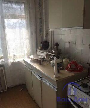 Предлагаем купить 3 комнатную квартиру в Центре, Ворошиловский - Фото 4