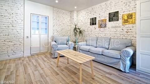 Продажа квартиры, Улица Эрнеста Бирзниека-Упиша - Фото 1
