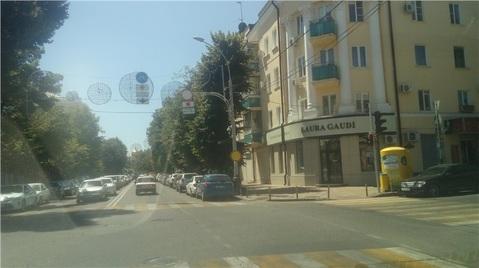 Аренда торгового помещения, Краснодар, Ул. Комсомольская - Фото 2