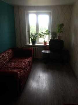 Квартира в Электростали - Фото 4