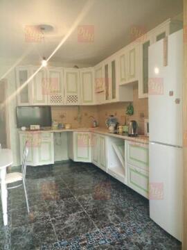 Продается квартира г.Фрязино, улица Дудкина - Фото 2
