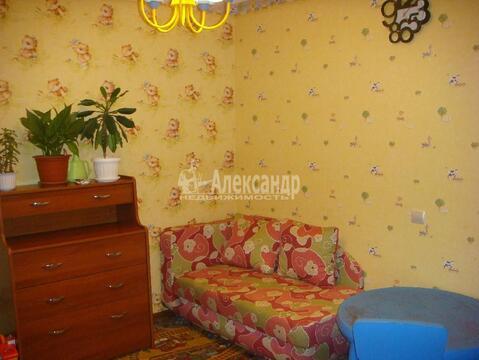 Продажа 2 комнатной квартиры в Апрелевка (Островского ул) - Фото 3