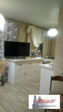 Продажа квартиры, Барнаул, Ул. Гоголя - Фото 1