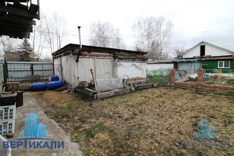 Продам дом, ул. Говорова, 14 - Фото 4