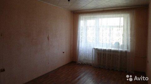 1-к квартира, 32.1 м, 5/5 эт. - Фото 2