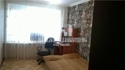 Аренда квартиры, Нальчик, Ул. Мусова - Фото 1