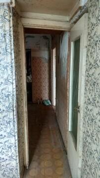 1 комнатная квартира в г. Сергиев Посад - Фото 4