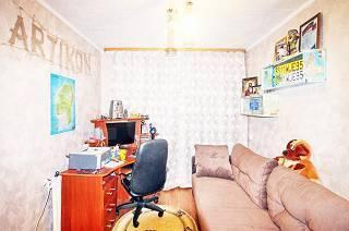 Просторная 4-ая квартира - Фото 3