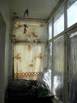 Аренда квартиры, Губкин, Ул. Ленина - Фото 5