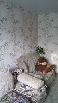 Продажа квартиры, Тверь, Петербургское ш. - Фото 2