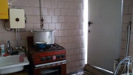 Продажа дома, Пятигорск, Бештаугорское шоссе - Фото 4