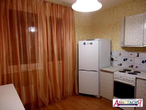 Отличная квартира в новых Химках - Фото 2
