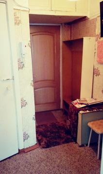 Продам квартиру на ул.Окуловой - Фото 2