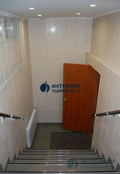 Сдается офисное помещение 106 кв - Фото 3
