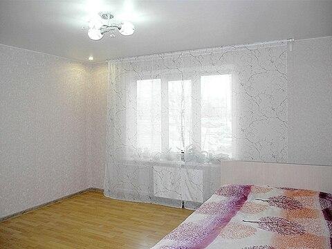 Для вас важно купить удобную квартиру в развитом районе и рядом со шко - Фото 3