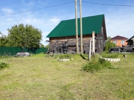 Дом в Верхних Валдушках - Фото 3