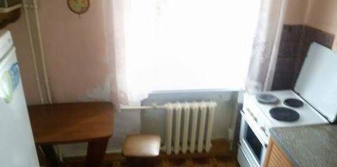 Аренда квартиры, Чита, Ул. Ленина - Фото 2
