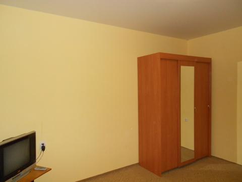Продаётся квартира 204 квартал - Фото 4