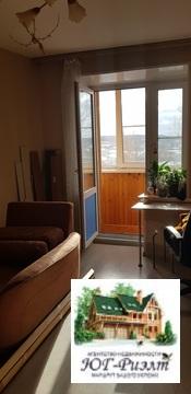 Продается 2 кв. в Наро-Фоминске, ул. Полубоярова, д. 5 - Фото 3