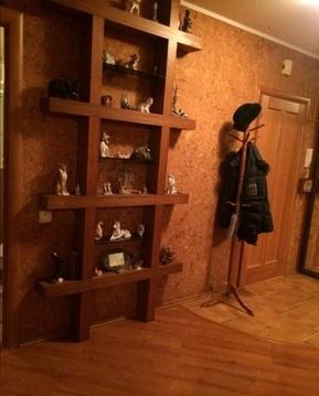 2 комнатная квартира район Горпарка - Фото 2