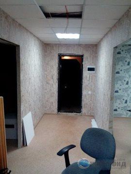 Аренда офиса, Усть-Илимск, Ул. Героев Труда - Фото 3