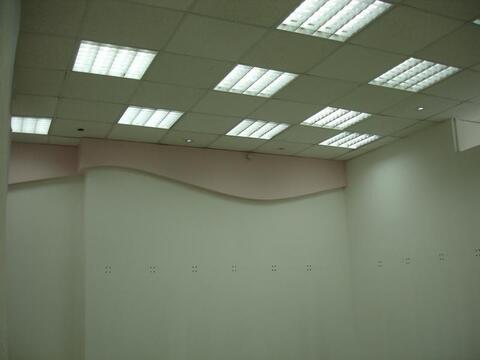 Аренда офиса, Иркутск, Ул. Литвинова - Фото 3