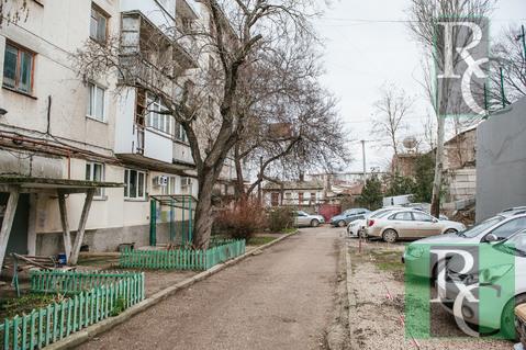 Сдается отличное помещение в центре Севастополя - Фото 1