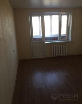 2 комнатная квартира в центре города, ул. Холодильная д. 116 - Фото 4