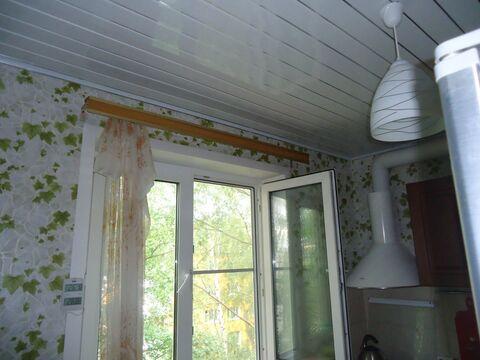 Продам 2 комнаты в квартире в доме рядом с каналом. - Фото 2