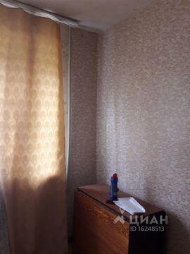 Аренда комнаты, Ростов-на-Дону, Ул. Калинина - Фото 2
