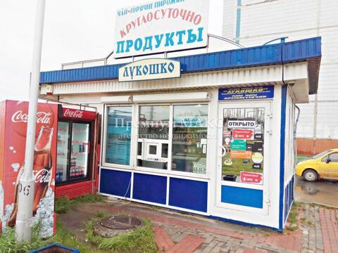 Продажа торгового помещения, Нижневартовск, Ул. Северная - Фото 1