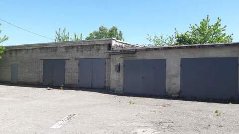Продается здание в центре г. Кузнецк - Фото 5
