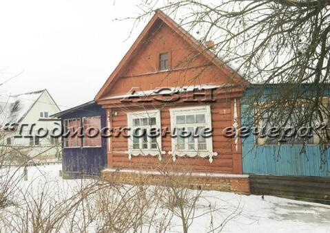 Рублево-Успенское ш. 24 км от МКАД, Папушево, Участок 28 сот. - Фото 2