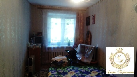Продам трёхкомнатную квартиру в городе Солнечногорск - Фото 3