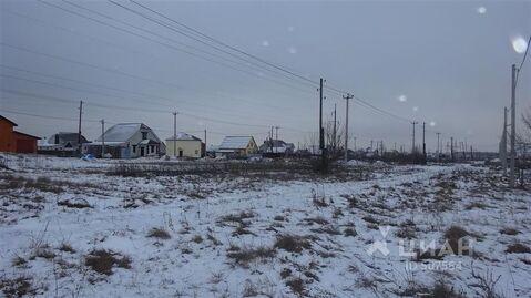 Продажа участка, Ильино, Липецкий район, Крайняя улица - Фото 1