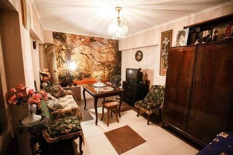 Продажа квартиры, Сочи, Ул. Чебрикова - Фото 1