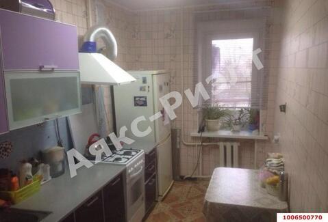 Продажа квартиры, Черноморский, Черноморский - Фото 1