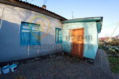 Продается дом. , Бедарево с, Центральная улица 12-2 - Фото 4