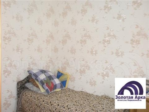 Продажа дома, Афипский, Северский район, Набережная улица - Фото 4