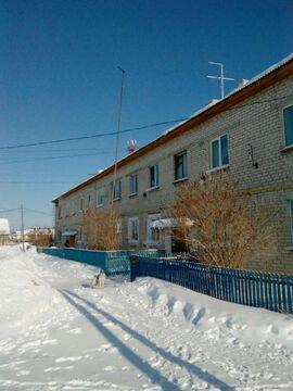 Продажа квартиры, Мальково, Тюменский район, Г Тюмень - Фото 5