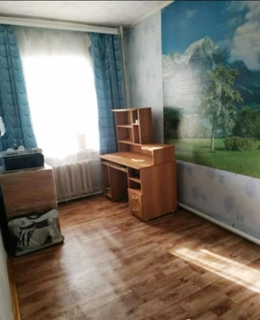 3-к квартира ул. Рылеева,3 - Фото 1