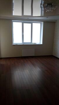 Сдается отличная 1к квартира на Москольце - Фото 5