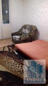 Аренда квартиры, Екатеринбург, Ул. Академика Бардина - Фото 5