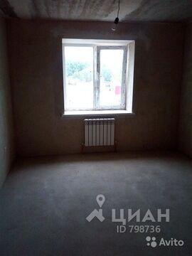 Продажа квартиры, Богородицкое, Смоленский район, Ул. Пригородная - Фото 2