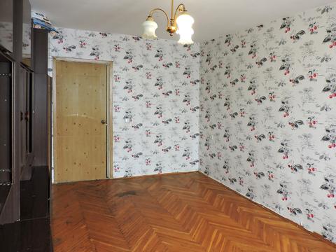 Продам 3-к квартиру, Москва г, улица Айвазовского 6к1 - Фото 3