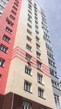 2-к квартира ул. Партизанская, 55 - Фото 1