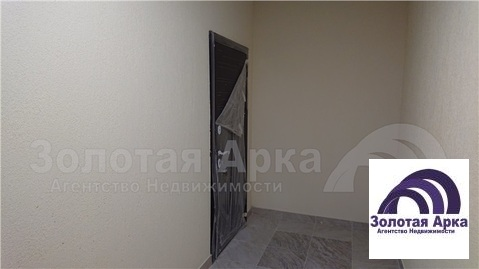 Продажа квартиры, Краснодар, Атарбекова 1 улица - Фото 3