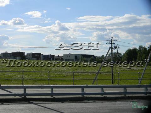 Калужское ш. 34 км от МКАД, Конаково, Участок 460 сот. - Фото 3